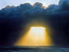 Portal 11:11 El detonador de la Memoria Portal, Paths, Clouds, Outdoor, God, Messages, Frases, Around The Worlds, Earth