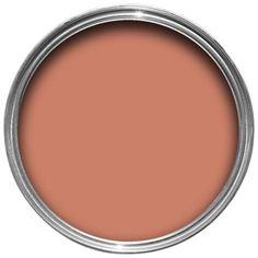 ‪#‎Colour‬ of the week: Etruscan Red, a beautiful orange-red inspired by Etruscan pottery from Northern Italy, pre-dating Roman times http://www.craigandrose.com/etruscan-red
