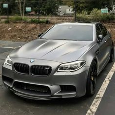 M5                                                                                                                                                                                  More Bmw M5 F10, Bmw 520, Bmw Autos, Bmw Love, Bmw Series, Bmw Classic, Bmw Cars, Amazing Cars, Sport Cars