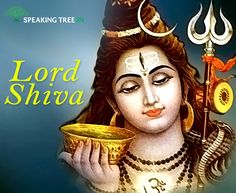 Bholenath, that's what many devotees of Shiva call him. It is because he grants their wishes easily! #Hindu #Hinduism #God #Spirituality