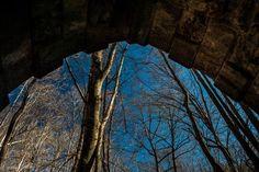 "Photo ""poisettebridge"" by Curtis71"