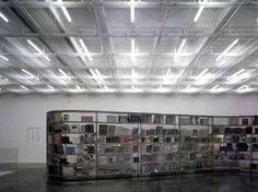 mesh ceiling - 5-new_museum.jpg SANAA