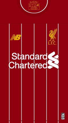 Liverpool Premier League, Liverpool Anfield, Liverpool Players, Liverpool Home, Liverpool Football Club, Manchester United Wallpaper, Liverpool Fc Wallpaper, Liverpool Wallpapers, Manchester United Soccer