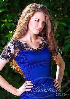 Dating kazakhstan russian service