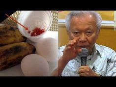 The Philippine Doctor is Shocked He Found a Solution To Get Rid of Diabetes in Just 5 Minutes