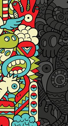 Free HD wallpaper for iphone, android, and PC Graffiti Wallpaper Iphone, Pop Art Wallpaper, Hipster Wallpaper, Hype Wallpaper, Iphone Background Wallpaper, Cellphone Wallpaper, Colorful Wallpaper, Galaxy Wallpaper, Cartoon Wallpaper