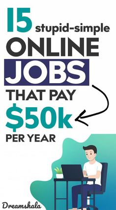 Work From Home Opportunities, Work From Home Jobs, Make Money From Home, Way To Make Money, Business Money, Business Ideas, Online Business, Self Employed Jobs, Legitimate Online Jobs