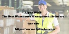 Complete Warehouse management software with complete inventory software and accounting including shipping, sorting, and storing in Dubai, Abu Dhabi, UAE Warehouse Management System, Managing People, Inventory Management, Cloud Based, Doha, Dubai Uae, Mobile Application, Physics, Physique