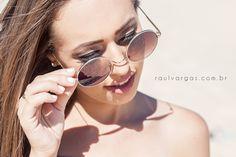 Ensaio Fotográfico - Kamila e Gabriel - 20