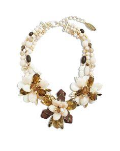 The Hanami Necklace