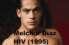 Melchor Diaz
