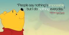 Pooh)
