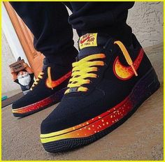 The newest men's sneaker fashion. Would you like more The newest men's sneaker fashion. Would you like more information about sneakers … The newest men& sneaker fashion. Would you like more information about sneakers … – - Nike Shoes Air Force, Nike Air Force Ones, Jordan Shoes Girls, Girls Shoes, Nike Shoes For Men, Shoes Women, Sweatshirts Nike, Nike Trainer, Sneakers Fashion