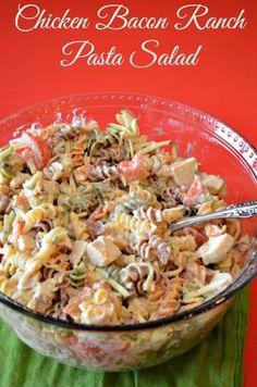 Chicken-Bacon-Ranch-Pasta-Salad-1