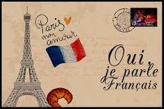 Free photo Eiffel Tower Vintage City Of Love Paris Postcard - Max Pixel Paris Torre Eiffel, Paris Eiffel Tower, Paris Tour, New Paris, Photo Postcards, Vintage Postcards, Sympathy Messages, Prayer For Peace, Paris Pictures