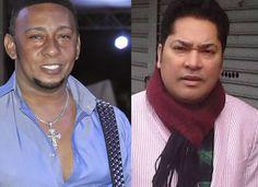 Tirando Pegao: Anthony Santos demanda por 5 millones de dólares al Pacha