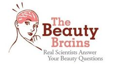 Real scientists answer your beauty questions at The Beauty Brains. Click here to see a collection of past articles- Are cosmetics harming you? Interesting perspectives!