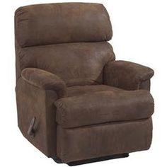 Killeen TX Furniture Stores   Contact At 254 634 5900 | Killeen TX Furniture  Stores | Pinterest | Furniture Stores And Furniture