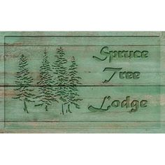 Cora Niele Stretched Canvas Art - Spruce Lodge - Medium 12 x 18 inch Wall Art Decor Size. Lodge Decor, Stretched Canvas, Tea Set, Wall Art Decor, Canvas Art, Medium, Barn, Country, Rural Area