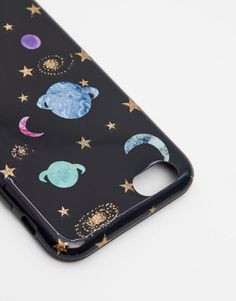 Galaxy mobile phone case - Mobile Phone Cover - Accessories - Woman - PULL&BEAR Portugal