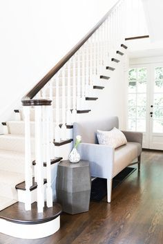 215 Best Hallway Decorating & Staircase Ideas images in 2018