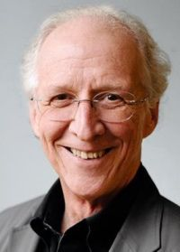 Dr. John Piper | Free online Bible classes | BiblicalTraining.org