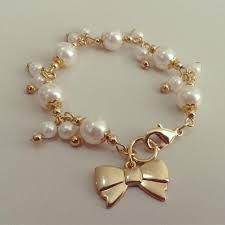 bijuterias artesanais - Pesquisa Google
