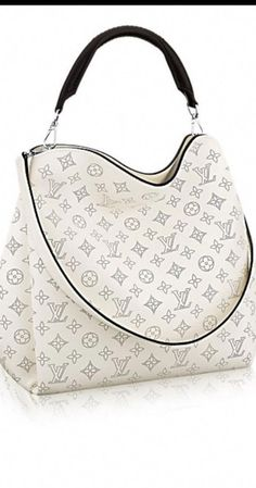 834271318450 Louis Vuitton Designer handbags. Find the most recent designer LV purses  for ladies with distinct