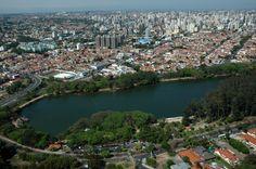 Campinas / São Paulo / Brazil