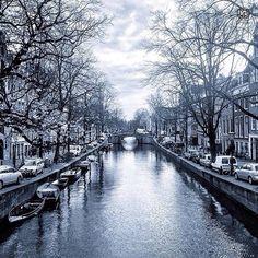 present  I G  O F  T H E  D A Y  P H O T O @leander.jpg  L O C A T I O N |  Amsterdam-Netherlands  __________________________________  F R O M | @ig_europa  A D M I N | @emil_io @maraefrida @giuliano_abate S E L E C T E D | our team  F E A U T U R E D  T A G | #ig_europa #ig_europe  M A I L | igworldclub@gmail.com S O C I A L | Facebook  Twitter M E M B E R S | @igworldclub_officialaccount  F O L L O W S  U S | @igworldclub @ig_europa  TAG #igd_120815…