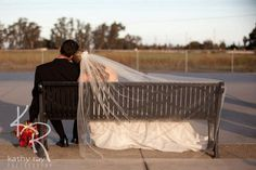 90 inch chapel wedding veil availabe in by simplyweddingdesign, $23.00