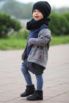 #fashionkids #boysfashion #stylishkids