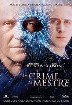 filme um crime de mestre - Pesquisa Google