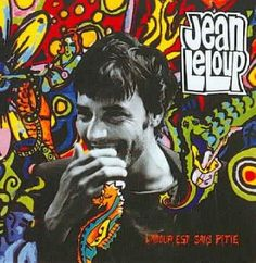 Shop L' Amour Est Sans Pitié [Bonus Tracks] [CD] at Best Buy. Find low everyday prices and buy online for delivery or in-store pick-up. Music Games, My Music, Isabelle, Music Albums, Song Lyrics, Album Covers, Jeans, Cool Things To Buy, Track