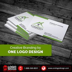 Stationary design for Cummings Custom Homes. Get Your Stationary done today. Visit us: https://www.onelogodesign.com ‪#‎VisitingCard‬ ‪#‎Cards‬ ‪#‎LogoDesign‬ ‪#‎Stationary‬ ‪#‎Marketing‬ ‪#‎Design‬ ‪#‎Branding‬ ‪#‎OneLogoDesign‬