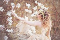 As seen on You & Your Wedding Photographer: Sanshine Photography (sanshinephotography.com). Stylist: Charlotte Munro (missmunro.co.uk). Dress: Chantal Mallett Bridal Couture (18thcenturycorsets.com Hair: Hayley King Hair Artist (hkhairartist.co.uk). Make-up: Brides and Beauty (bridesandbeauty.co.uk). Florist: Blue Sky Flowers (blueskyflowers.co.uk). Paper flowers: Tissue Blossoms (tissueblossoms.co.uk). Model: Bianca (modelmayhem.com/1425385). Venue: Blenheim Palace (blenheimpalace.com).