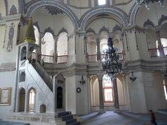 les mosaiques et fresques de l'église St sauveur in chora.