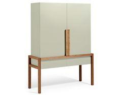 UsonaHome.com - Cabinet 09801