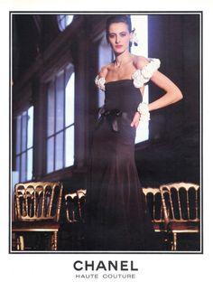 Chanel 1984