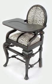 leopard chair - Google 検索