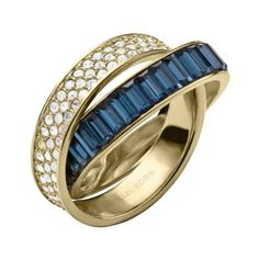 MICHAEL KORS Ring | MKJ3706710