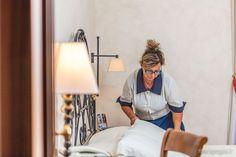 Hotel a Magliano Sabina in provincia di Rieti Idee per