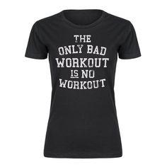 Damen Fitness & Jogging NIKE W NP Top SS all over Mesh GR XS T-Shirt Sport Fitness Short Sleeve Tee NEU