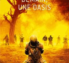 Demain,+une+Oasis
