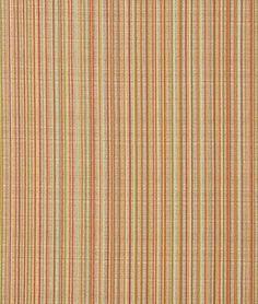 Pindler & Pindler Layton Sand - $41.6 | onlinefabricstore.net