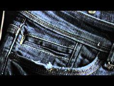 Killer Jeans Ad