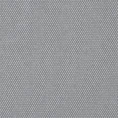 India - Kerala | India is a high-luster panel and wrapped wall fabric that will invigorate a tech company, media firm or other high-energy contemporary space. Bright accent colors help with branding and wayfinding, while a full range of updated warm and cool neutrals work with current furniture trim colors. India has 56% post consumer recycled polyester content.