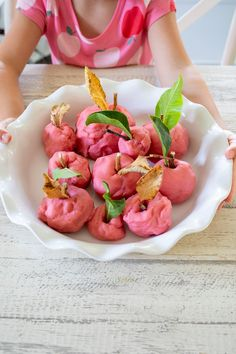 Apple Cinnamon Playdough Diy Crafts For Tweens, Easy Diys For Kids, Fun Diy Crafts, Craft Projects For Kids, Craft Stick Crafts, Kids Crafts, Project Ideas, Cream Of Tartar Playdough, Cooked Playdough