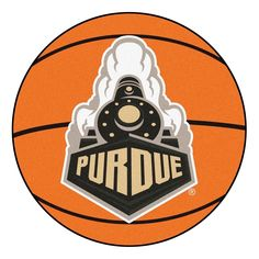 This FANMATS 2 ft. x 2 ft. Area Rug will be a decorative addition to your home. This rug has a Purdue University logo, perfect for decorating the room of a die hard sports fanatic or as a gift for a proud alumnus. It is environmentally responsible, s Sports Fanatics, Sports Team Logos, Nylon Carpet, Purdue University, Round Area Rugs, Area Rug Sizes, Novelty Print, Colorful Rugs, Die Hard
