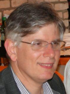 Leitura & Cia: Escritor Luis Madureira, autor da série AWARD, com...